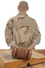 Defense Base Act Lawyer