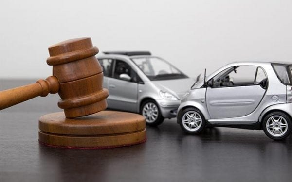 Under What Circumstances Should You Hire a Car Accident Attorney?