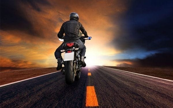 4 Tips for Riding a Motorcycle After Experiencing a Bad Accident