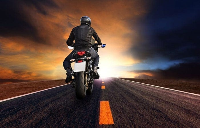 Top 5 Reasons To Hire A Houston Motorcycle Accident Lawyer