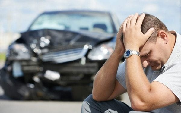 When to Hire a Houston Accident Lawyer