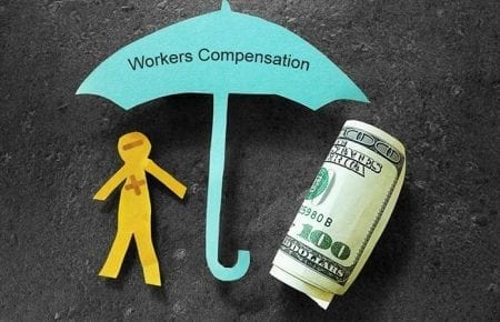 Why You Need to Consult with a Houston Workers' Comp Lawyer