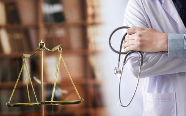 When is the Right Time to Consult With a Medical Malpractice Attorney?