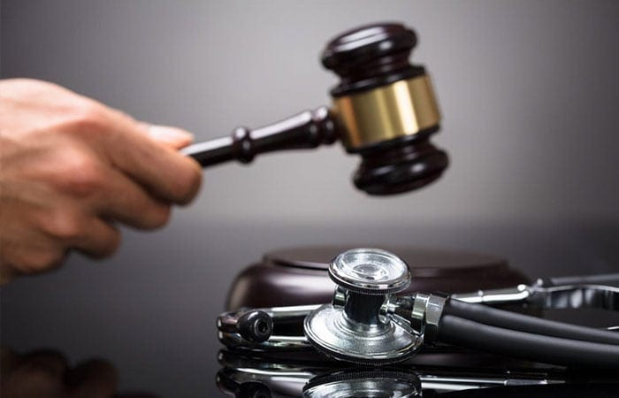 How To Choose a Medical Malpractice Attorney | Barnes Law Firm