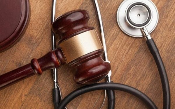 6 Scenarios You'll Need a Malpractice Lawyer In