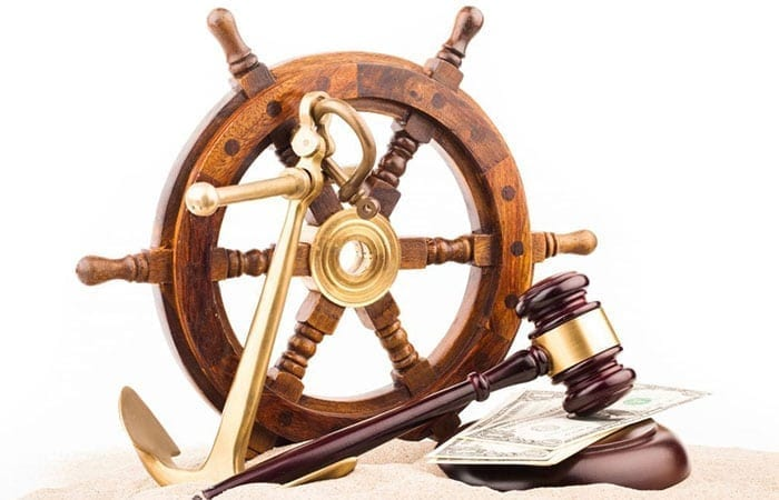 Maritime Attorney: What They Do and Why You Need One