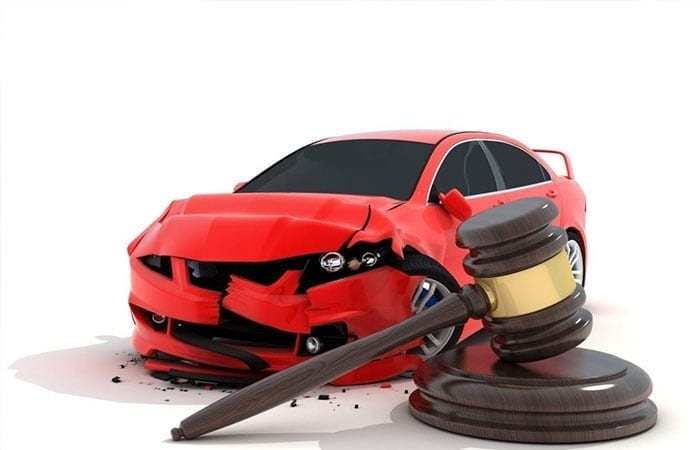 5 Tips for Choosing the Right Car Accident Lawyer