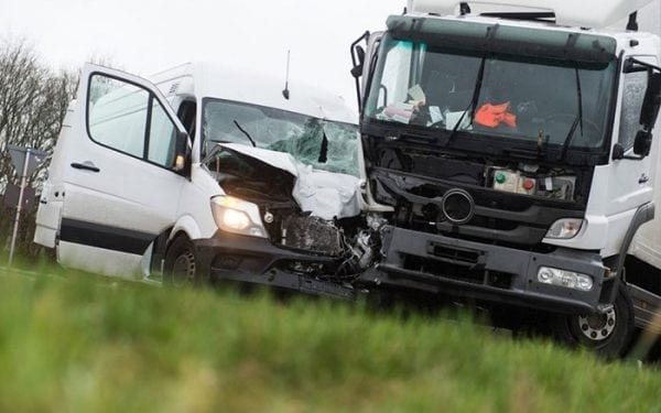 3 Tips for How to Prepare for a Truck Accident Lawsuit
