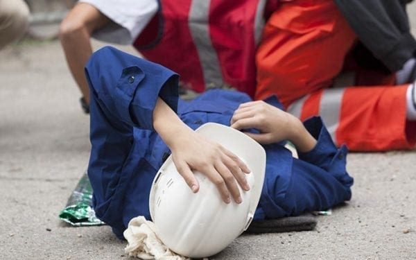Hurt at Work: When to Hire A Workers' Comp Attorney in Houston