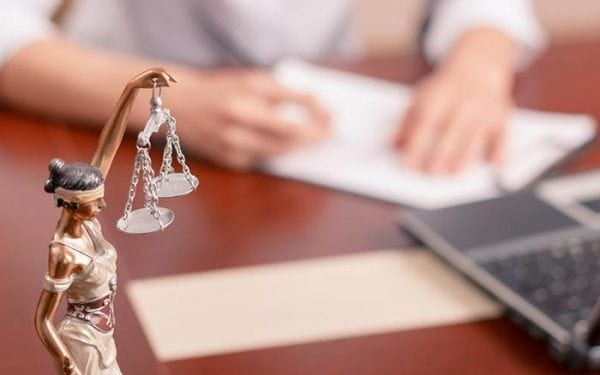 How To Find The Best Personal Injury Lawyer in Houston