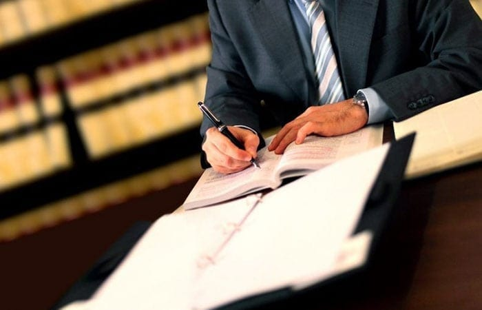 Here are the Top 3 Reasons to Hire an Attorney After a Car Accident