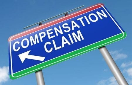 Worker's Comp Denied? Here's What to Do Next