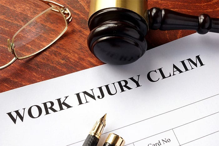 5 Things You Should Know About the Longshore and Harbor Workers' Compensation Act