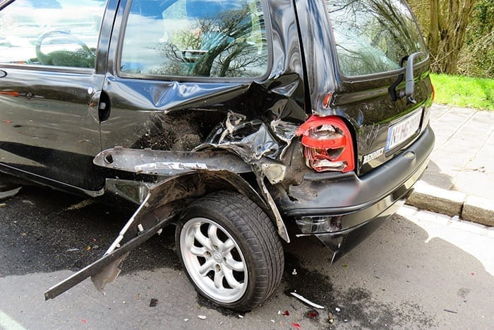 3 Tips That Can Help You in Negotiating a Car Accident Settlement
