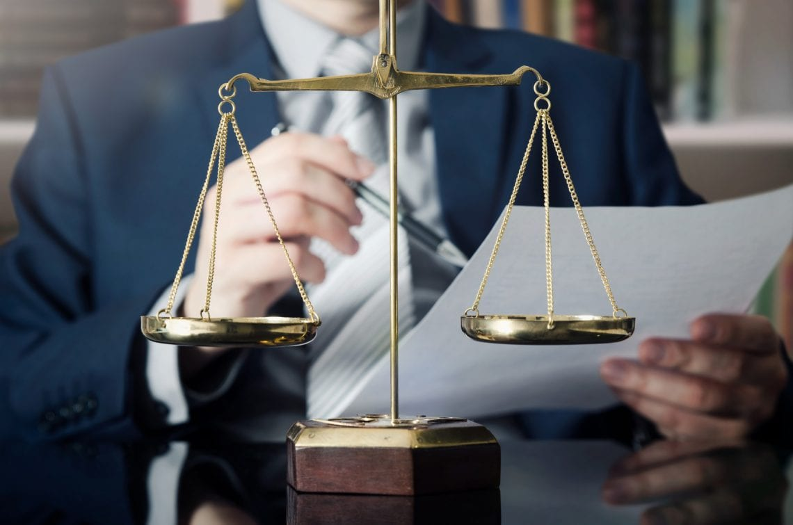 What Does a Defense Base Act Lawyer Do? Read This Guide