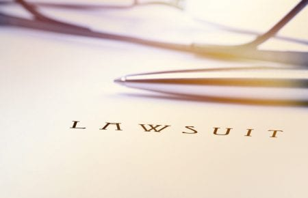 Why Should You Hire a Specialist DBA Lawyer?