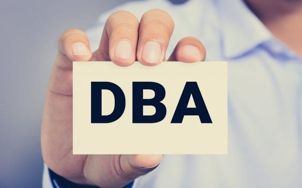 Is DBA Insurance Required for Foreign Nationals?
