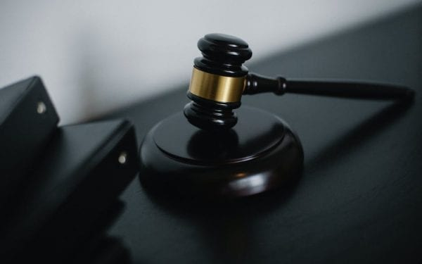 Defense Base Act Attorneys: When to Hire Them