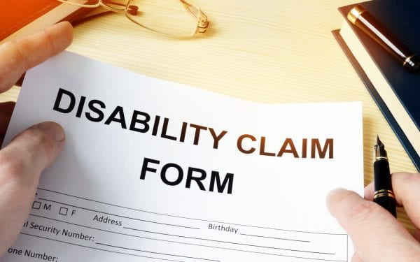 DBA and Compensation: Scheduled vs Unscheduled Permanent Injuries