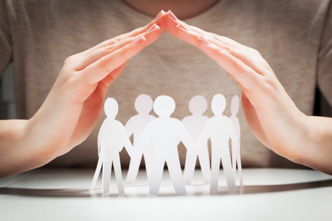 When Is DBA Insurance Needed?