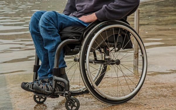 Know Your DBA Eligibility: Temporary and Permanent Disability Benefits