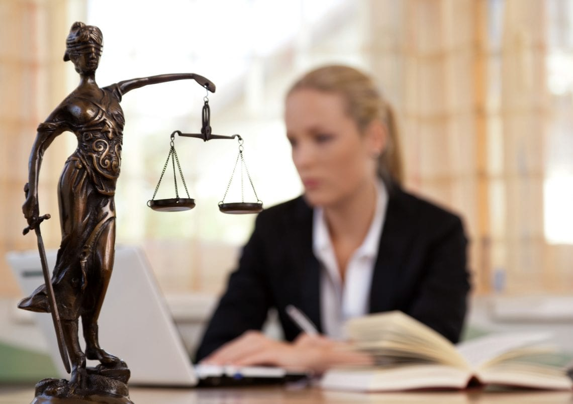 What Types of Claims Does a Defense Base Act Lawyer Handle?