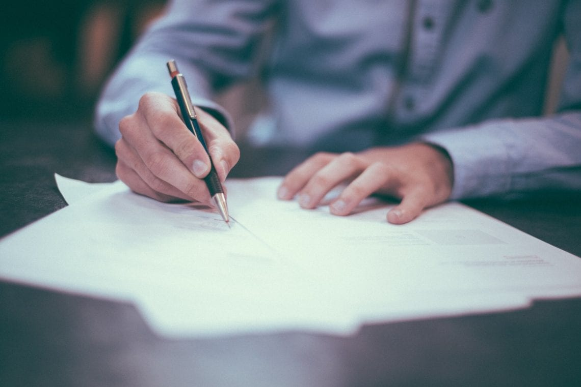 3 Questions to Ask Yourself Before Filing Defense Base Act Claims