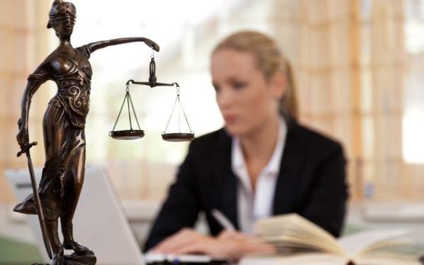 What Constitutes a DBA Claim?