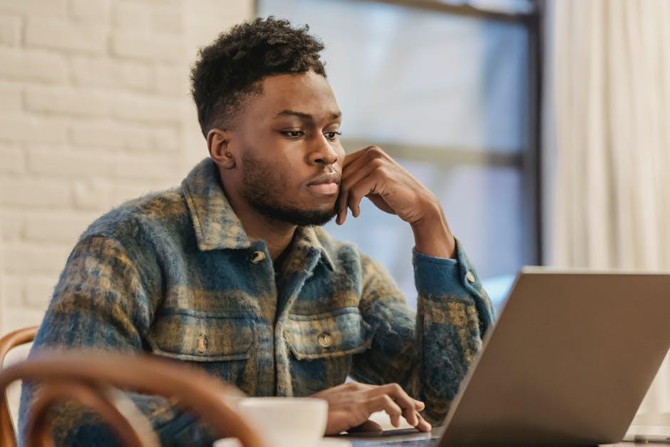 Your DBA Claim Was Denied: Now What?