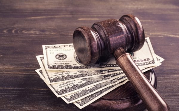 Tips for Working With a DBA Lawyer