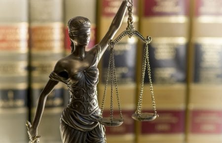 Defense Base Act Personal Injury Legal Services