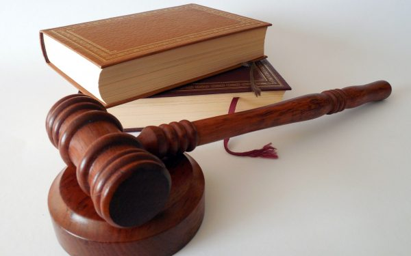 Who Pays Defense Base Act Attorney Fees?