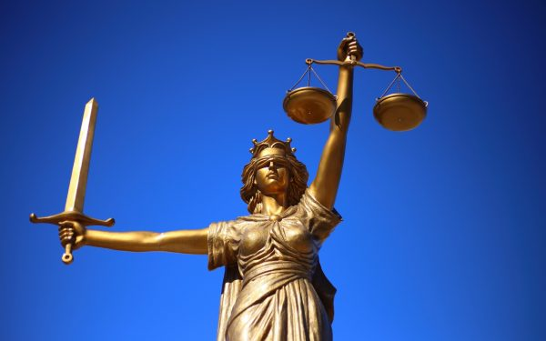 How Much Compensation Can You Expect From a Qui Tam Lawsuit?