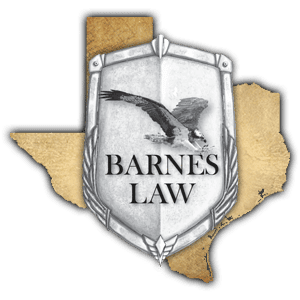 Barnes Law Firm Houston Texas